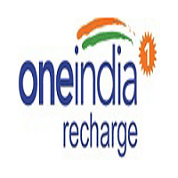 OneIndia Recharge discount coupon codes